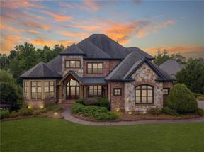 Property for sale at 2533 Northern Oak Drive, Braselton,  Georgia 30517