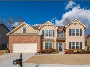 Property for sale at 2070 Freedom Drive, Braselton,  Georgia 30517