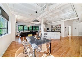 Property for sale at 878 Peachtree Street Unit: 304, Atlanta,  Georgia 30309