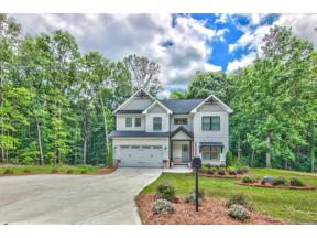 Property for sale at 5490 Oakfern Trail, Flowery Branch,  Georgia 30542
