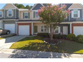 Property for sale at 3192 CEDAR GLADE Lane, Buford,  Georgia 30519