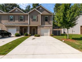 Property for sale at 5341 Timber Hills Drive, Oakwood,  Georgia 30566