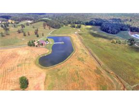Property for sale at 1291 B Braswell Road, Rockmart, Georgia 30153