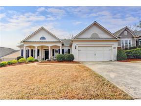 Property for sale at 6506 Autumn Crest Lane, Hoschton,  Georgia 30548