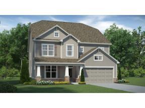 Property for sale at 4195 Morgan Elizabeth Way, Cumming,  Georgia 30041