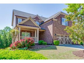 Property for sale at 7918 Brass Lantern Drive, Flowery Branch,  Georgia 30542