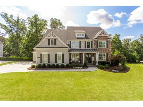 Property for sale at 6867 Lake Sterling Boulevard, Flowery Branch,  Georgia 30542