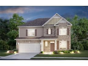 Property for sale at 440 Broadmoor Drive, Braselton,  Georgia 30517