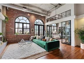 Property for sale at 3235 Roswell Road Unit: 1015, Atlanta,  Georgia 30305