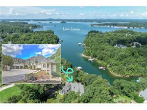 Property for sale at 5610 Point West Drive, Oakwood,  Georgia 30566