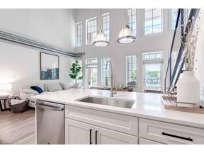 Property for sale at 260 18th Street Unit: 10305, Atlanta,  Georgia 30363