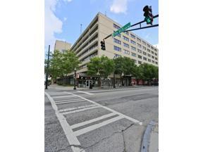 Property for sale at 878 Peachtree Street Unit: 601, Atlanta,  Georgia 30309