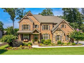 Property for sale at 1926 Skybrooke Lane, Hoschton,  Georgia 30548