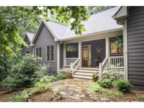 Property for sale at 600 Hunters Trace, Big Canoe,  Georgia 30143