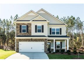 Property for sale at 695 Country Ridge Drive, Hoschton,  Georgia 30548
