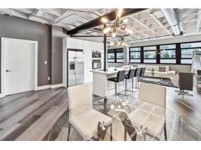 Property for sale at 878 Peachtree Street Unit: 733, Atlanta,  Georgia 30309