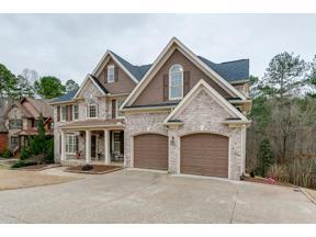 Property for sale at 5800 WILD AZALEA Cove, Sugar Hill,  Georgia 30518
