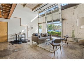 Property for sale at 1661 La France Street Unit: 224, Atlanta,  Georgia 30307