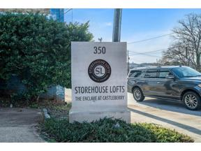Property for sale at 350 PETERS Street Unit: 14, Atlanta,  Georgia 30313