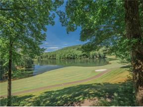 Property for sale at 79 Clubhouse Drive, Big Canoe,  Georgia 30143