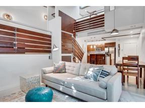 Property for sale at 964 Dekalb Avenue Unit: 108, Atlanta,  Georgia 30307