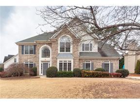 Property for sale at 4886 Cedar Wood Drive, Lilburn,  Georgia 30047
