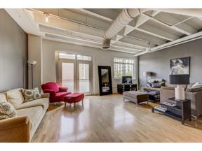 Property for sale at 805 Peachtree Street Unit: 419, Atlanta,  Georgia 30308