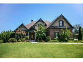Property for sale at 8048 Sleepy Lagoon Way, Flowery Branch,  Georgia 30542