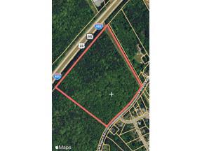 Property for sale at 0 N Bogan Road, Buford,  Georgia 30519