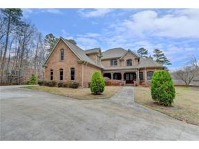 Property for sale at 672 BLACKBERRY Trail, Lawrenceville,  Georgia 30043