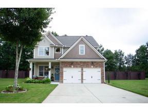 Property for sale at 9057 LEXINGTON Court, Braselton,  Georgia 30517