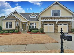 Property for sale at 3345 Locust Cove Road, Gainesville,  Georgia 30504