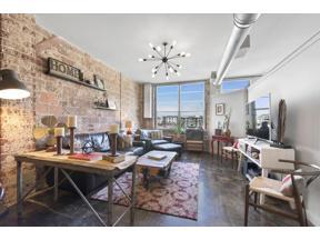 Property for sale at 800 Peachtree Street Unit: 8531, Atlanta,  Georgia 30308