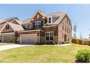 Property for sale at 5270 Cedar Glenn Court, Cumming,  Georgia 30040