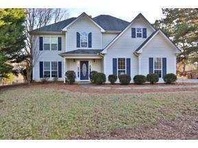Property for sale at 4430 Longmont Drive, Cumming,  Georgia 30028