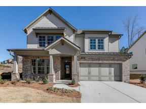 Property for sale at 7062 Tree House Way, Flowery Branch,  Georgia 30542