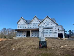 Property for sale at 2352 Kesgrove Way, Buford,  Georgia 30518