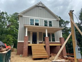 Property for sale at 1982 Bixby Street, Atlanta,  Georgia 30317