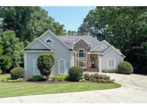 Property for sale at 5906 Stuart Drive, Flowery Branch,  Georgia 30542