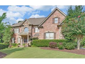 Property for sale at 2470 Shumard Oak Drive, Braselton,  Georgia 30517