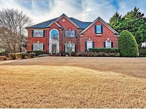 Property for sale at 2815 Portabella Lane, Cumming,  Georgia 30041