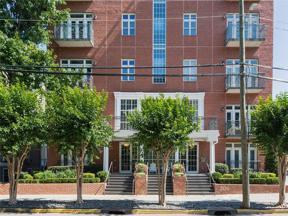 Property for sale at 206 11th Street Unit: 202, Atlanta,  Georgia 30309