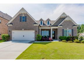 Property for sale at 3942 Crimson Ridge Way, Buford,  Georgia 30518