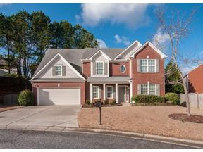 Property for sale at 6242 Mulberry Park Drive, Braselton,  Georgia 30517