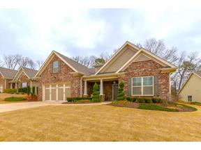Property for sale at 453 Butterfly Lane, Braselton,  Georgia 30517