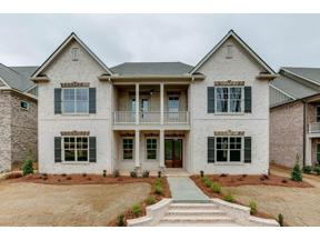 Property for sale at 2466 Rock Maple Drive Drive, Braselton,  Georgia 30517