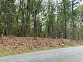 Property for sale at Lot 38 Manor Lane, Gainesville,  Georgia 30506