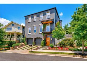 Property for sale at 6845 Wesley Hughes Road, Cumming,  Georgia 30040