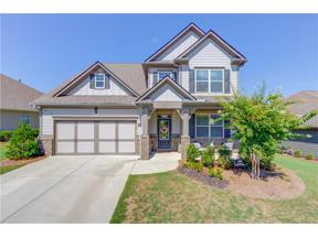 Property for sale at 6691 Rivergreen Road, Flowery Branch,  Georgia 30542