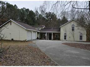 Property for sale at 2978 HOG MOUNTAIN Road, Dacula,  Georgia 30019